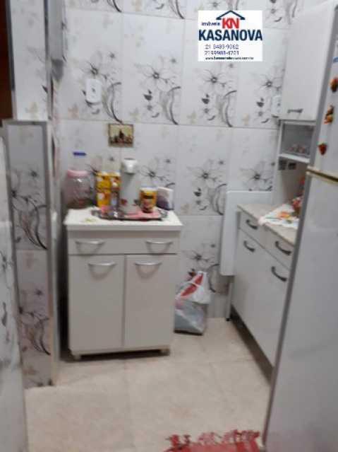 Photo_1630700340704 - Apartamento 2 quartos à venda Flamengo, Rio de Janeiro - R$ 750.000 - KFAP20388 - 13