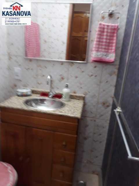 Photo_1630700267764 - Apartamento 2 quartos à venda Flamengo, Rio de Janeiro - R$ 750.000 - KFAP20388 - 15