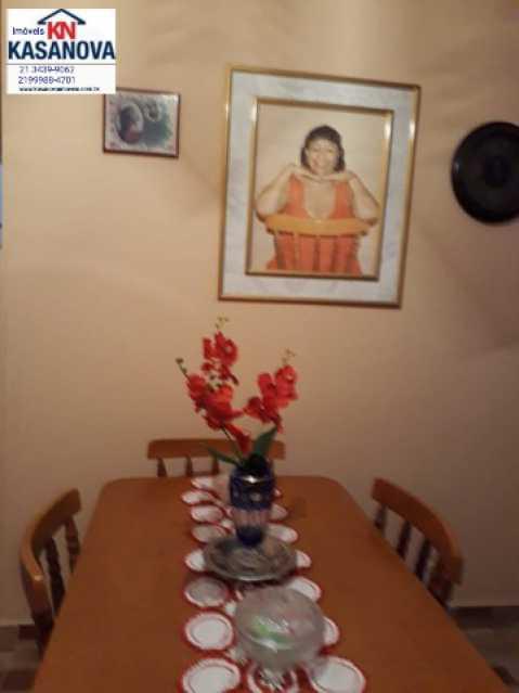 Photo_1630700266918 - Apartamento 2 quartos à venda Flamengo, Rio de Janeiro - R$ 750.000 - KFAP20388 - 4