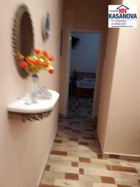 Photo_1630700301172 - Apartamento 2 quartos à venda Flamengo, Rio de Janeiro - R$ 750.000 - KFAP20388 - 6