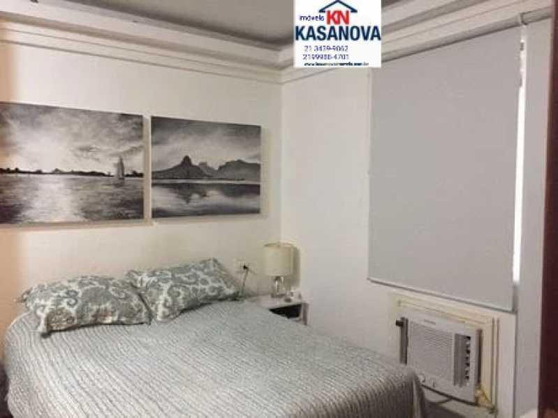 Photo_1631127836571 - Cobertura 2 quartos à venda Gávea, Rio de Janeiro - R$ 1.300.000 - KFCO20014 - 15