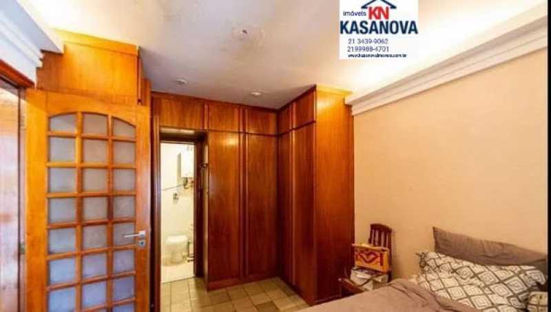 Photo_1631127750051 - Cobertura 2 quartos à venda Gávea, Rio de Janeiro - R$ 1.300.000 - KFCO20014 - 13