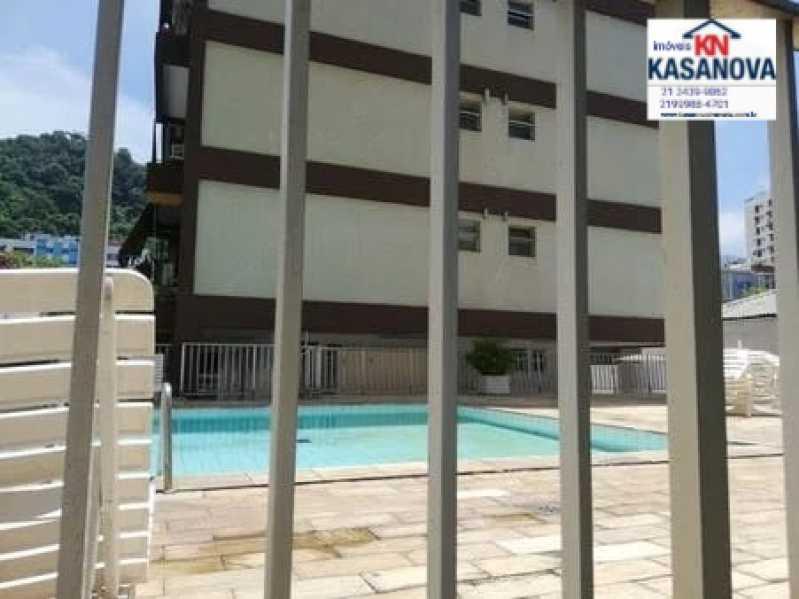 Photo_1631127791100 - Cobertura 2 quartos à venda Gávea, Rio de Janeiro - R$ 1.300.000 - KFCO20014 - 25