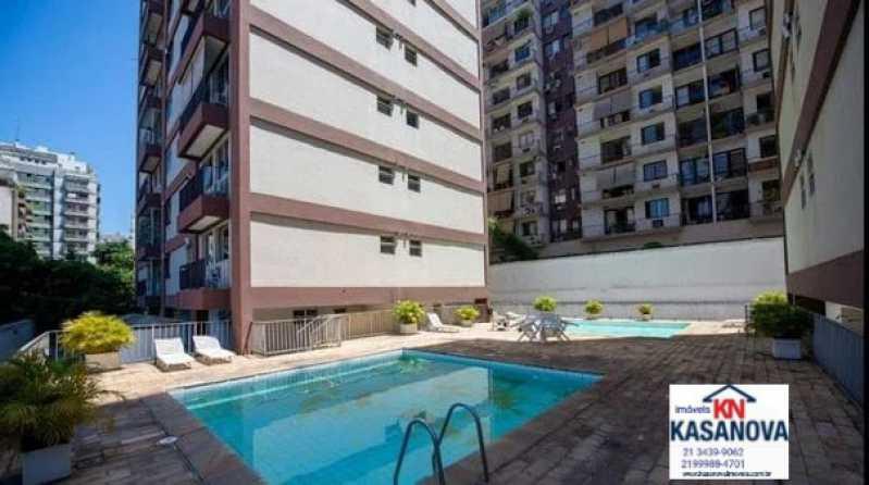 Photo_1631127749798 - Cobertura 2 quartos à venda Gávea, Rio de Janeiro - R$ 1.300.000 - KFCO20014 - 26