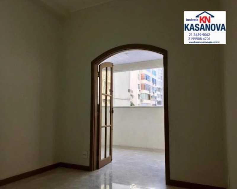 Photo_1631130213282 - Apartamento 2 quartos à venda Copacabana, Rio de Janeiro - R$ 630.000 - KFAP20390 - 1
