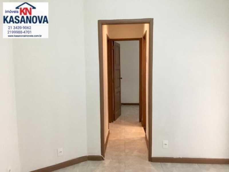 Photo_1631130253969 - Apartamento 2 quartos à venda Copacabana, Rio de Janeiro - R$ 630.000 - KFAP20390 - 5