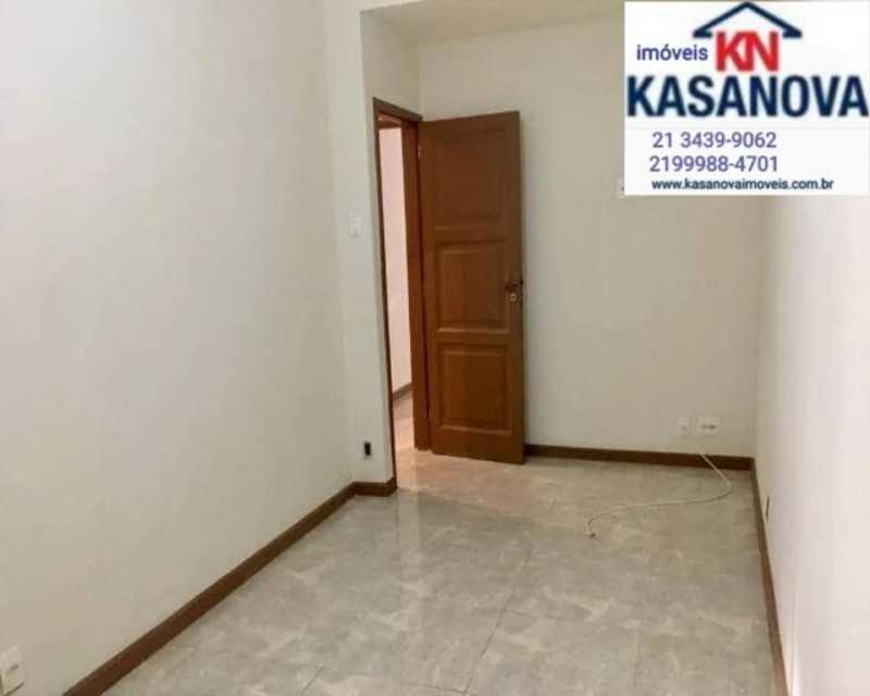 Photo_1631130162499 - Apartamento 2 quartos à venda Copacabana, Rio de Janeiro - R$ 630.000 - KFAP20390 - 6
