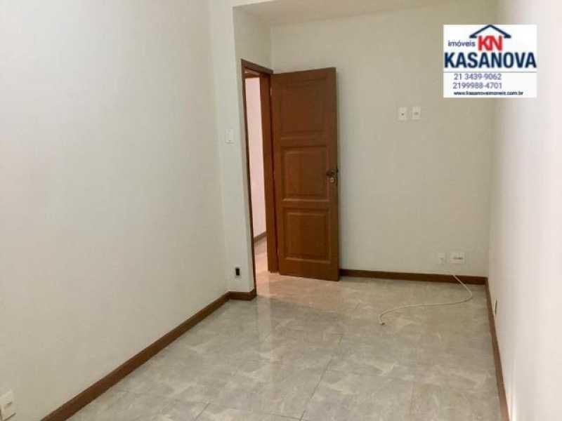 Photo_1631130214356 - Apartamento 2 quartos à venda Copacabana, Rio de Janeiro - R$ 630.000 - KFAP20390 - 7