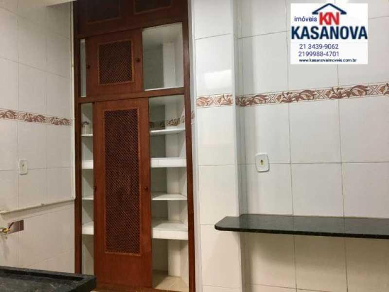 Photo_1631130253713 - Apartamento 2 quartos à venda Copacabana, Rio de Janeiro - R$ 630.000 - KFAP20390 - 12