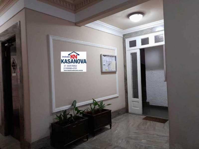 Photo_1631211520977 - Apartamento 3 quartos à venda Copacabana, Rio de Janeiro - R$ 950.000 - KFAP30317 - 25