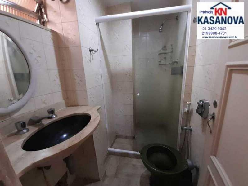 Photo_1631211521511 - Apartamento 3 quartos à venda Copacabana, Rio de Janeiro - R$ 950.000 - KFAP30317 - 20