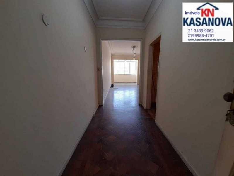 Photo_1631211093087 - Apartamento 3 quartos à venda Copacabana, Rio de Janeiro - R$ 950.000 - KFAP30317 - 11