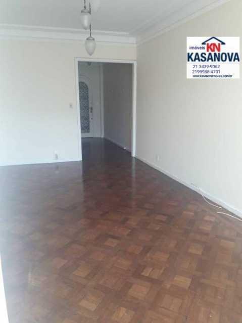 Photo_1631211521248 - Apartamento 3 quartos à venda Copacabana, Rio de Janeiro - R$ 950.000 - KFAP30317 - 6