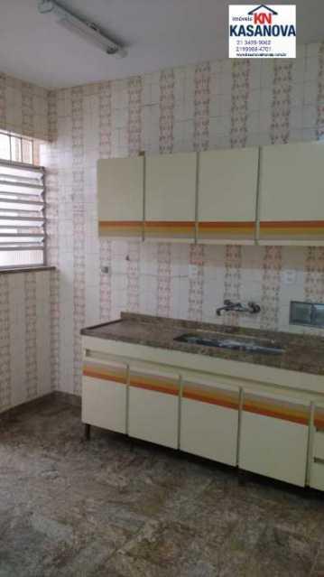 Photo_1631211226206 - Apartamento 3 quartos à venda Copacabana, Rio de Janeiro - R$ 950.000 - KFAP30317 - 22