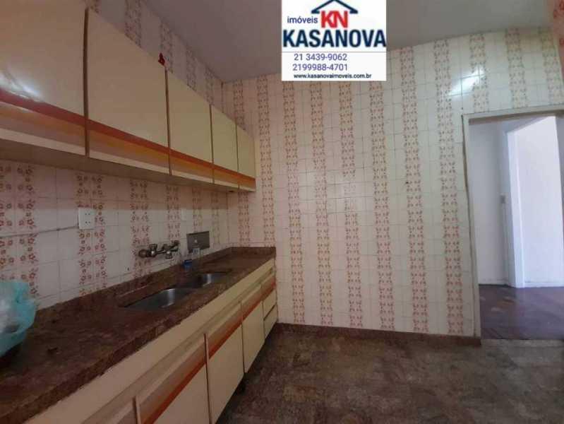 Photo_1631211225940 - Apartamento 3 quartos à venda Copacabana, Rio de Janeiro - R$ 950.000 - KFAP30317 - 23