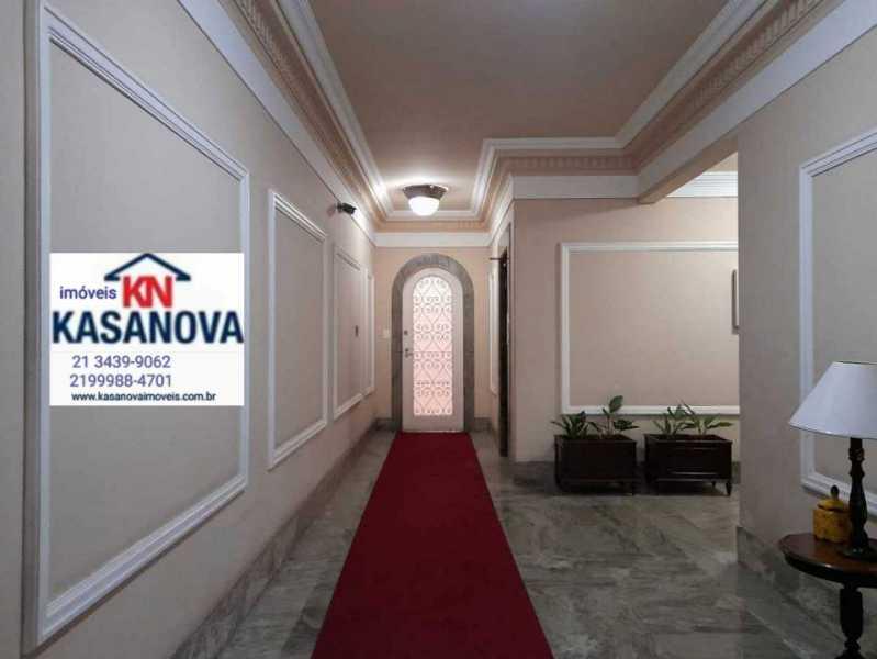 Photo_1631211520641 - Apartamento 3 quartos à venda Copacabana, Rio de Janeiro - R$ 950.000 - KFAP30317 - 26