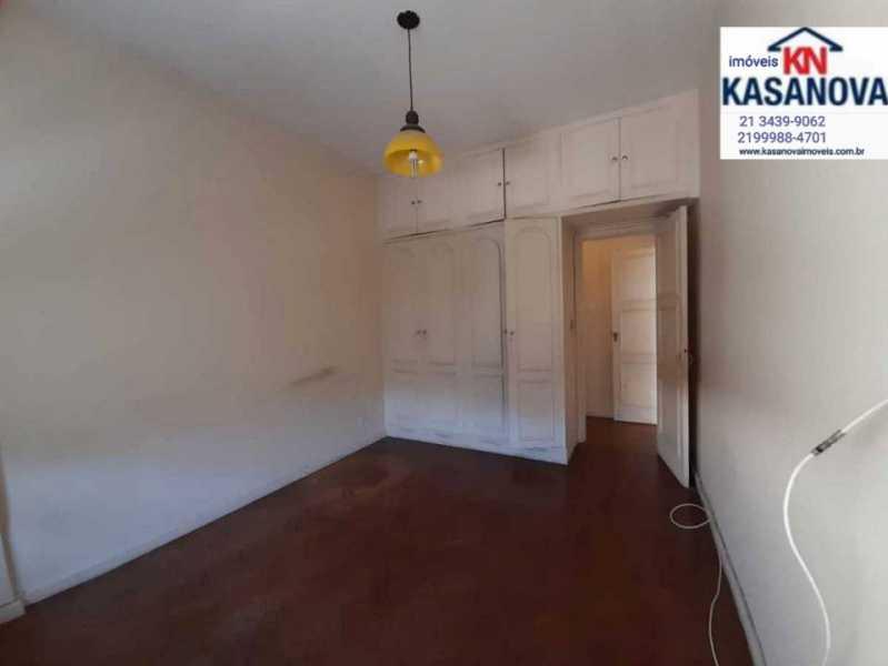 Photo_1631211177239 - Apartamento 3 quartos à venda Copacabana, Rio de Janeiro - R$ 950.000 - KFAP30317 - 15
