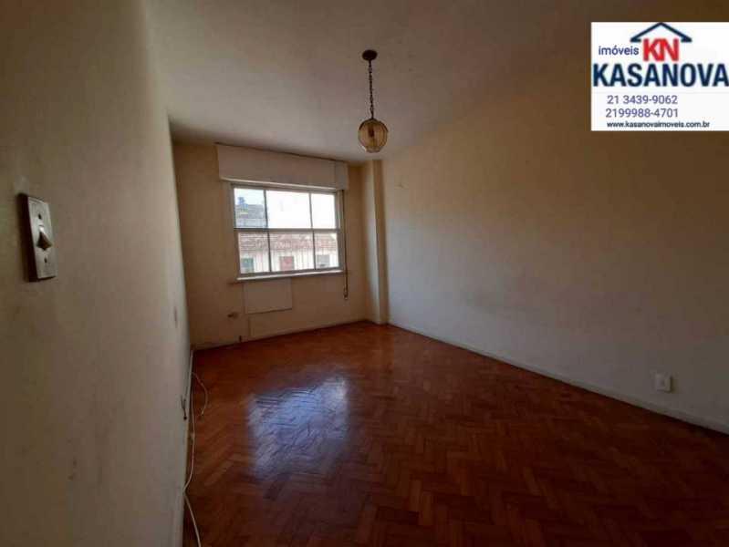 Photo_1631211176966 - Apartamento 3 quartos à venda Copacabana, Rio de Janeiro - R$ 950.000 - KFAP30317 - 14