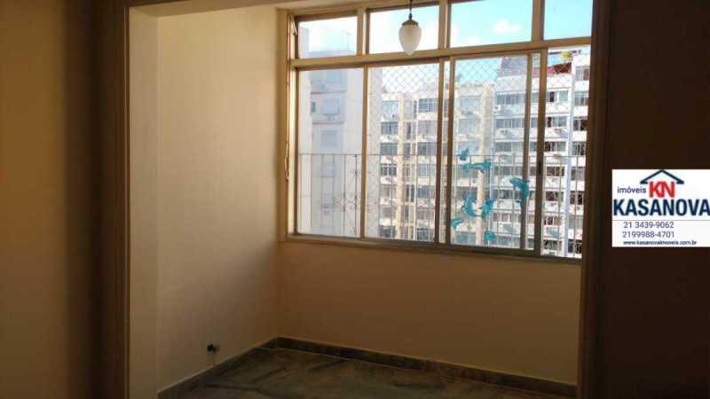Photo_1631211225656 - Apartamento 3 quartos à venda Copacabana, Rio de Janeiro - R$ 950.000 - KFAP30317 - 7