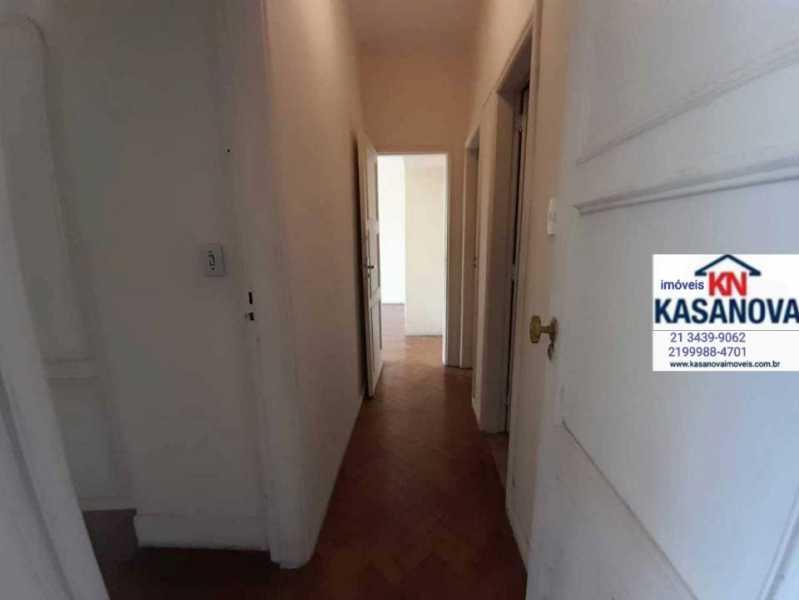 Photo_1631211225337 - Apartamento 3 quartos à venda Copacabana, Rio de Janeiro - R$ 950.000 - KFAP30317 - 12