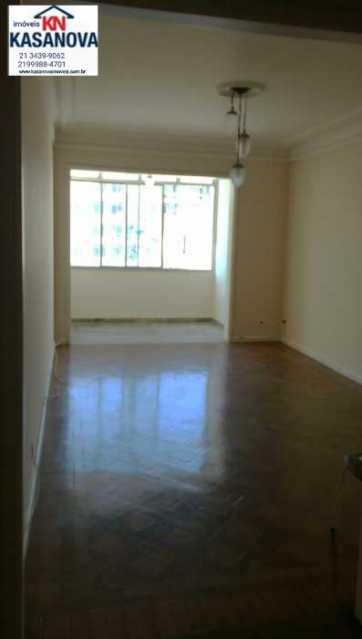 Photo_1631211092672 - Apartamento 3 quartos à venda Copacabana, Rio de Janeiro - R$ 950.000 - KFAP30317 - 5
