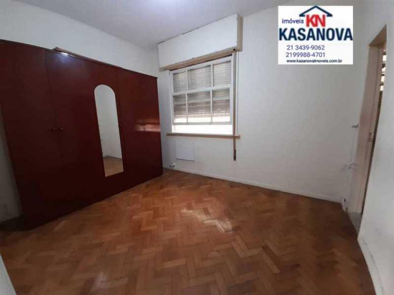 Photo_1631211176682 - Apartamento 3 quartos à venda Copacabana, Rio de Janeiro - R$ 950.000 - KFAP30317 - 13