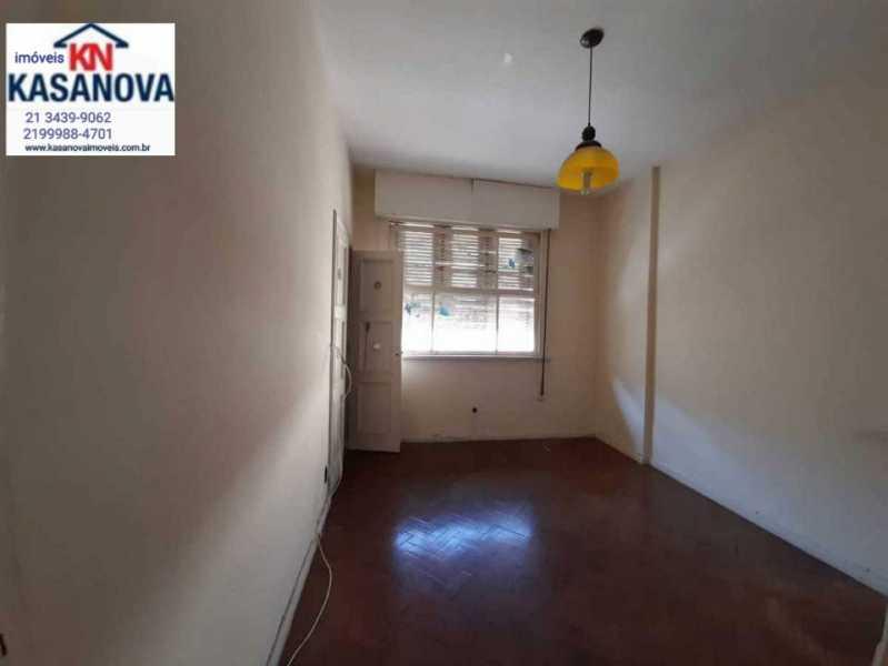 Photo_1631211176409 - Apartamento 3 quartos à venda Copacabana, Rio de Janeiro - R$ 950.000 - KFAP30317 - 17