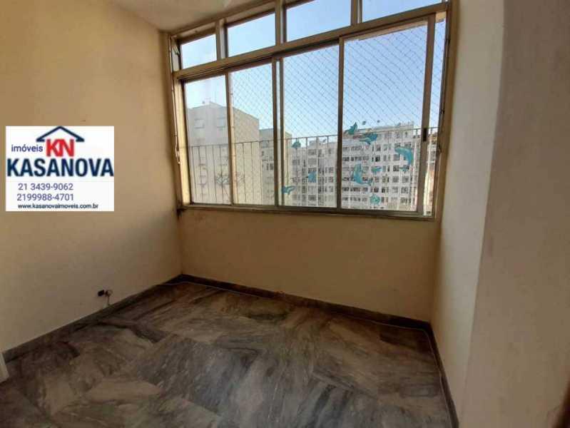 Photo_1631211132213 - Apartamento 3 quartos à venda Copacabana, Rio de Janeiro - R$ 950.000 - KFAP30317 - 8
