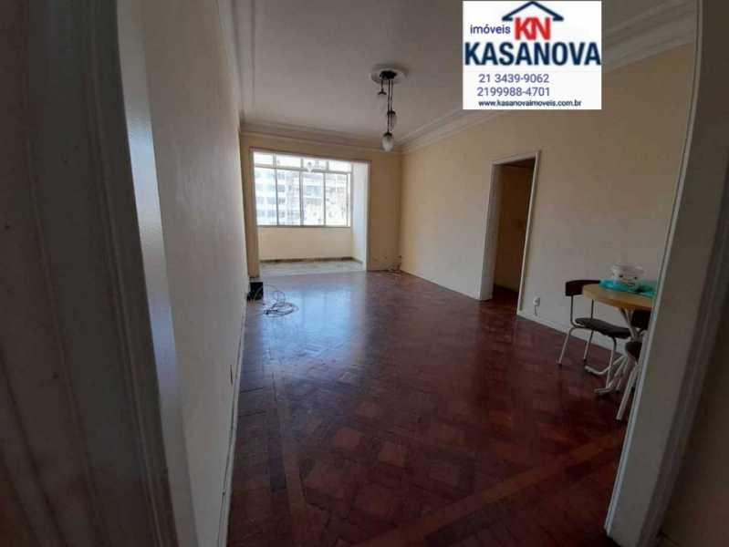 Photo_1631211131945 - Apartamento 3 quartos à venda Copacabana, Rio de Janeiro - R$ 950.000 - KFAP30317 - 3