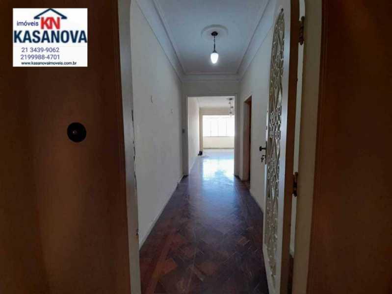 Photo_1631211132777 - Apartamento 3 quartos à venda Copacabana, Rio de Janeiro - R$ 950.000 - KFAP30317 - 9
