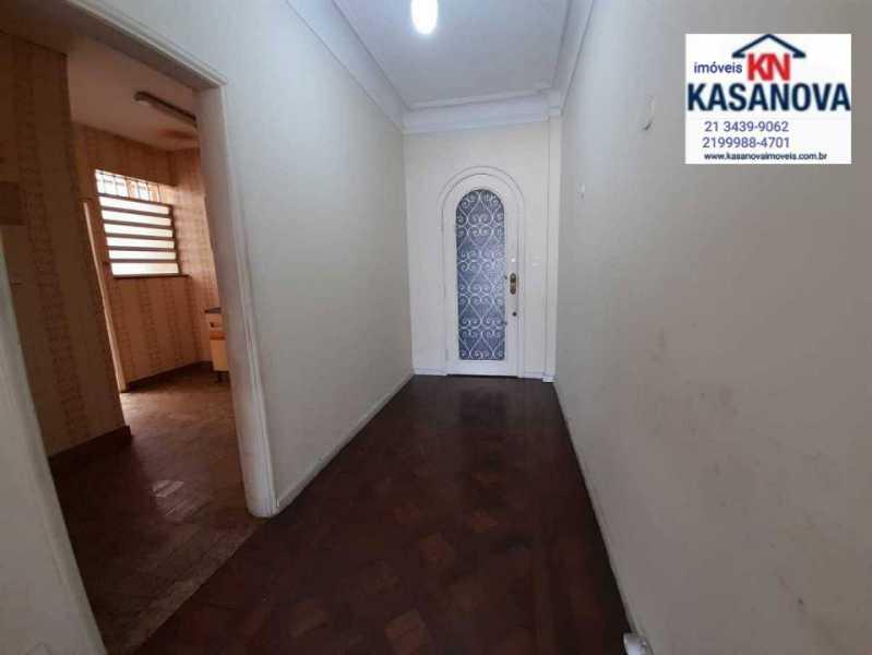 Photo_1631211093635 - Apartamento 3 quartos à venda Copacabana, Rio de Janeiro - R$ 950.000 - KFAP30317 - 19