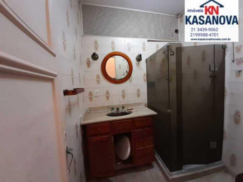 Photo_1631211521793 - Apartamento 3 quartos à venda Copacabana, Rio de Janeiro - R$ 950.000 - KFAP30317 - 21