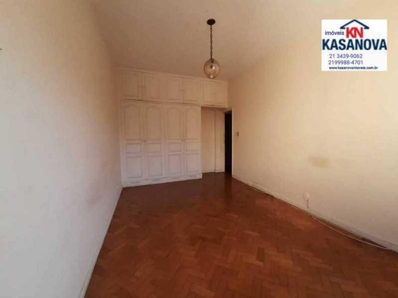 Photo_1631211093355 - Apartamento 3 quartos à venda Copacabana, Rio de Janeiro - R$ 950.000 - KFAP30317 - 18
