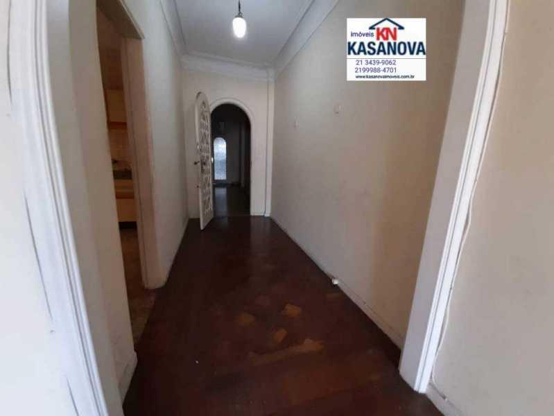 Photo_1631211093922 - Apartamento 3 quartos à venda Copacabana, Rio de Janeiro - R$ 950.000 - KFAP30317 - 10