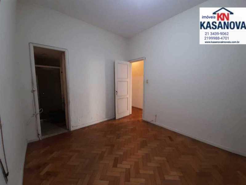 Photo_1631211176030 - Apartamento 3 quartos à venda Copacabana, Rio de Janeiro - R$ 950.000 - KFAP30317 - 16