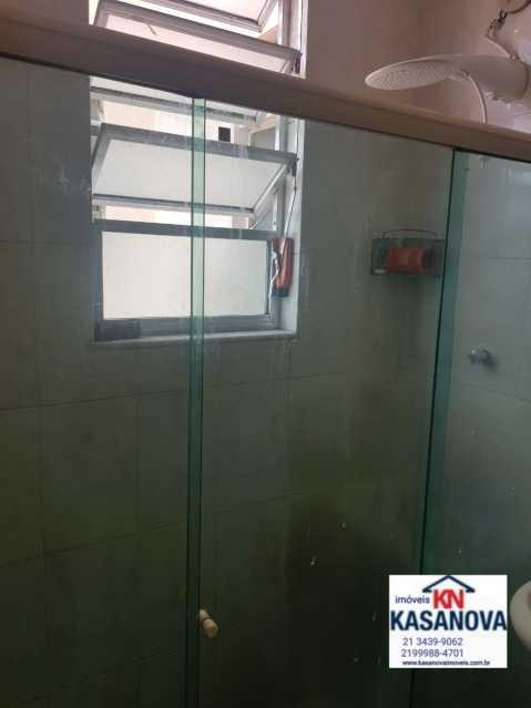 Photo_1631543315581 - Apartamento 2 quartos à venda Botafogo, Rio de Janeiro - R$ 670.000 - KFAP20391 - 24