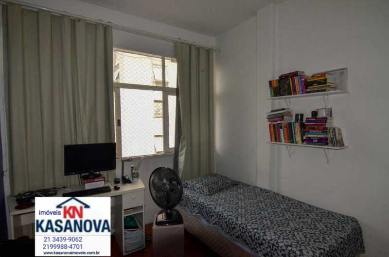Photo_1631545001953 - Apartamento 2 quartos à venda Botafogo, Rio de Janeiro - R$ 670.000 - KFAP20391 - 10