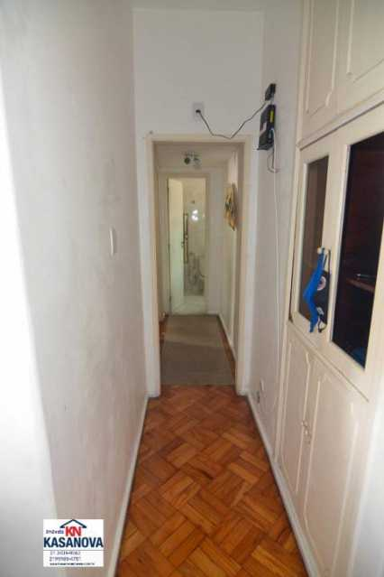 Photo_1631545001023 - Apartamento 2 quartos à venda Botafogo, Rio de Janeiro - R$ 670.000 - KFAP20391 - 8