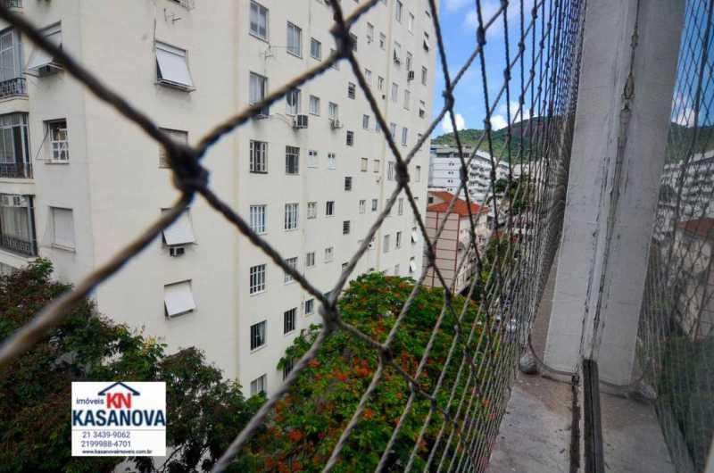 Photo_1631544956631 - Apartamento 2 quartos à venda Botafogo, Rio de Janeiro - R$ 670.000 - KFAP20391 - 14