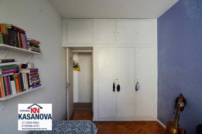 Photo_1631545033060 - Apartamento 2 quartos à venda Botafogo, Rio de Janeiro - R$ 670.000 - KFAP20391 - 13