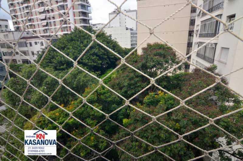 Photo_1631544956332 - Apartamento 2 quartos à venda Botafogo, Rio de Janeiro - R$ 670.000 - KFAP20391 - 20
