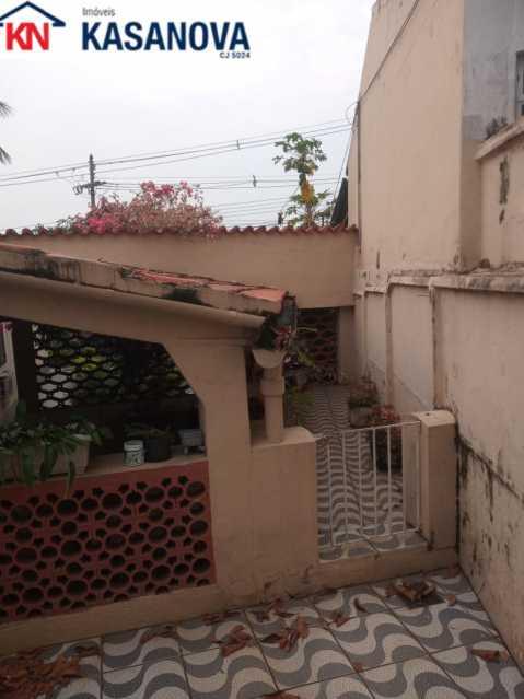 Photo_1631555751016 - Casa 5 quartos à venda Jardim Guanabara, Rio de Janeiro - R$ 1.200.000 - KFCA50008 - 9