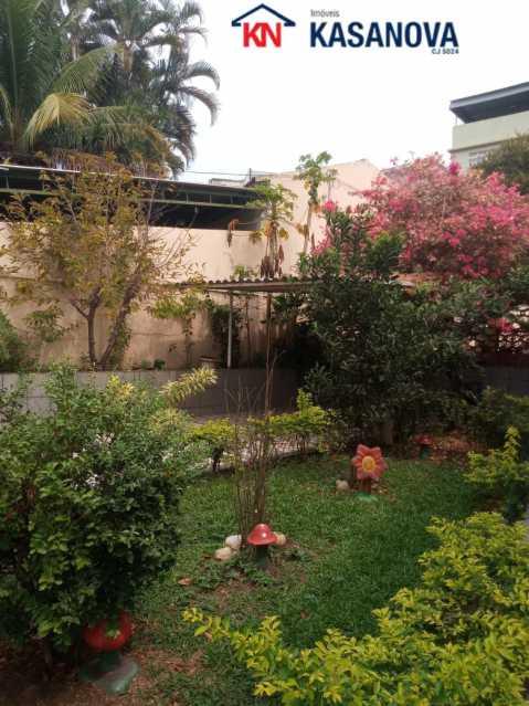 Photo_1631555675528 - Casa 5 quartos à venda Jardim Guanabara, Rio de Janeiro - R$ 1.200.000 - KFCA50008 - 1