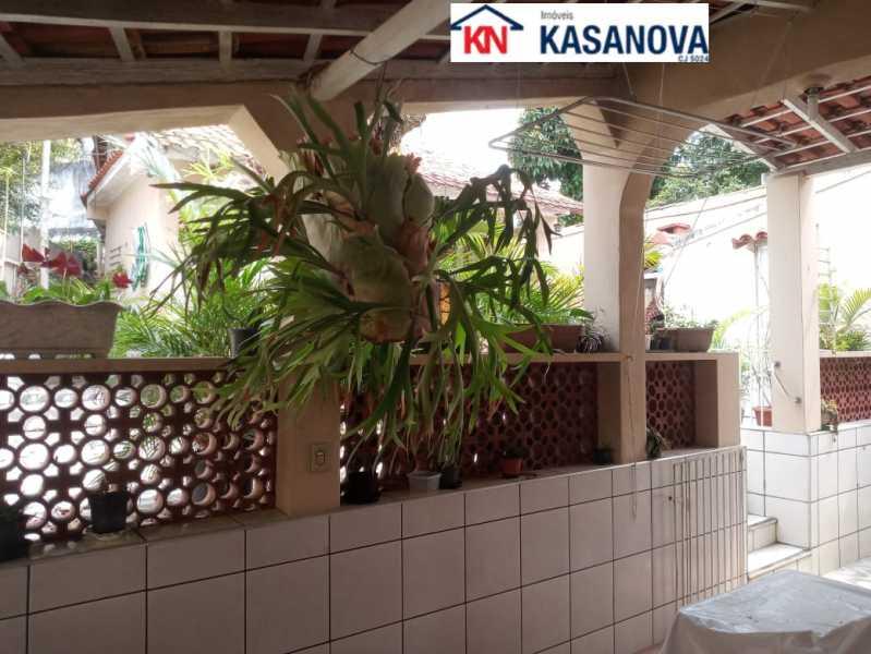 Photo_1631555907954 - Casa 5 quartos à venda Jardim Guanabara, Rio de Janeiro - R$ 1.200.000 - KFCA50008 - 13