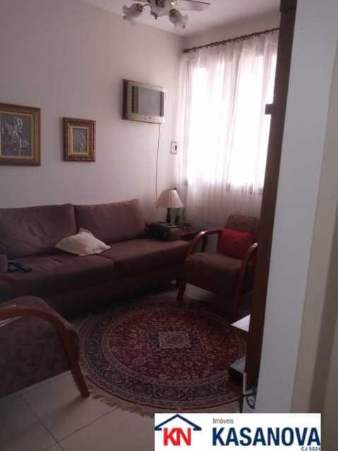 Photo_1631555750228 - Casa 5 quartos à venda Jardim Guanabara, Rio de Janeiro - R$ 1.200.000 - KFCA50008 - 17