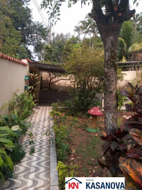 Photo_1631555833813 - Casa 5 quartos à venda Jardim Guanabara, Rio de Janeiro - R$ 1.200.000 - KFCA50008 - 3