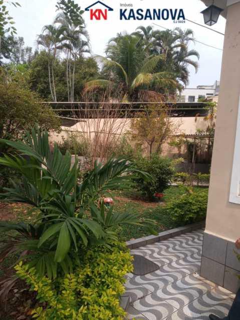 Photo_1631555834066 - Casa 5 quartos à venda Jardim Guanabara, Rio de Janeiro - R$ 1.200.000 - KFCA50008 - 4