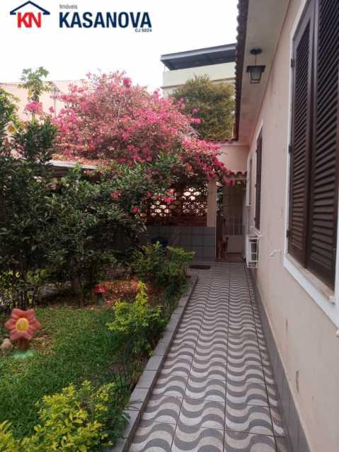 Photo_1631555833301 - Casa 5 quartos à venda Jardim Guanabara, Rio de Janeiro - R$ 1.200.000 - KFCA50008 - 6