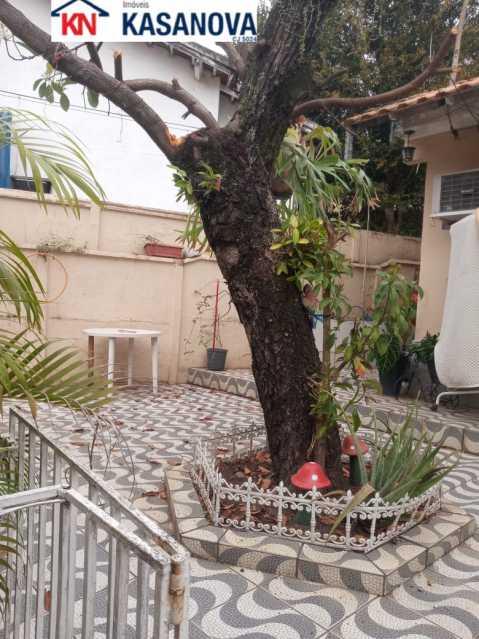 Photo_1631555674566 - Casa 5 quartos à venda Jardim Guanabara, Rio de Janeiro - R$ 1.200.000 - KFCA50008 - 7