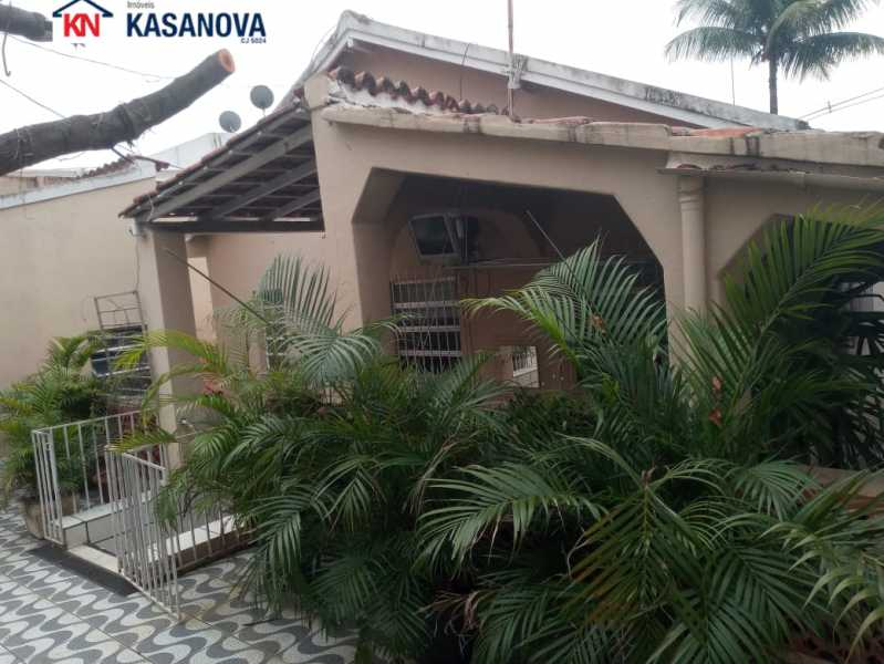 Photo_1631555674855 - Casa 5 quartos à venda Jardim Guanabara, Rio de Janeiro - R$ 1.200.000 - KFCA50008 - 12